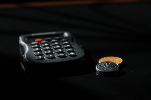 Korzyści wynikające z posiadania karty płatniczej
