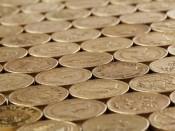 Czym jest kredyt konsolidacyjny i dlaczego warto z niego skorzystać