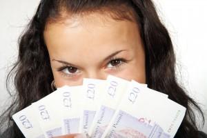 Koszty kredytu samochodowego