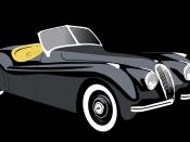 Kredyt samochodowy – wady i zalety
