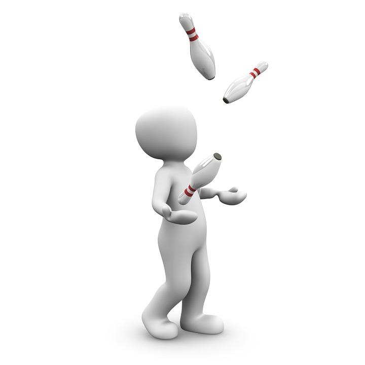 Kredyt gotówkowy – na jaki cel?