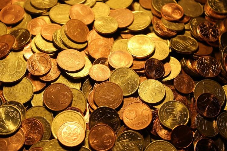 Kredyt gotówkowy – dla kogo jest przeznaczony?