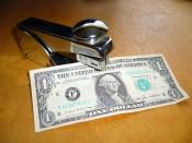 Kredyt gotówkowy – czy trudno go dostać?
