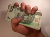 Kredyt gotówkowy – komu się przyda?