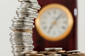 Kiedy warto zaciągnąć kredyt gotówkowy?