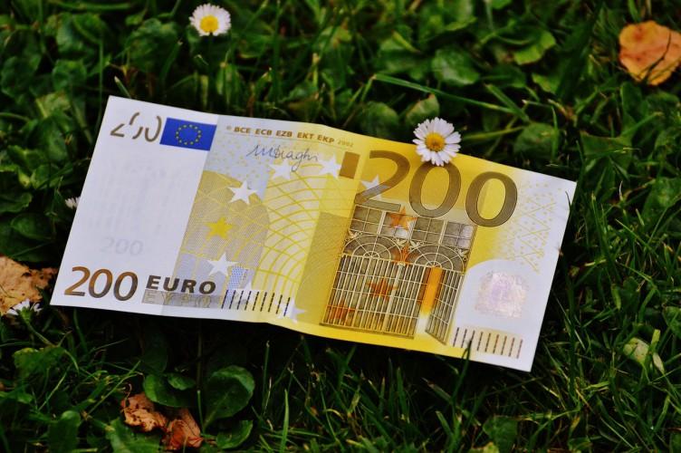 Letni kredyt gotówkowy bez tajemnic