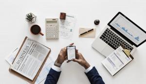 Kredyt konsolidacyjny w pigułce