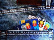 Jak wybrać kartę kredytową dla siebie?