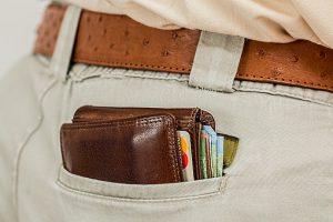 Mądre korzystanie z karty kredytowej