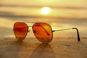 Kredyt na wakacje - czy to się opłaca?