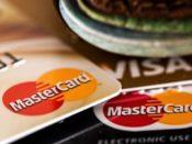 5 rzeczy, które warto wiedzieć o kartach kredytowych