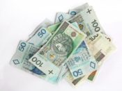 Zarabianie na kartach kredytowych – czy to możliwe?