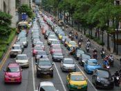 Kredyty na samochód - coraz więcej propozycji