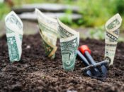 Lokaty bankowe - bezpieczne dla pieniędzy