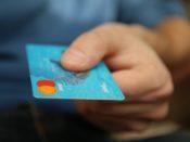 Karta kredytowa: sposób na dodatkową gotówkę