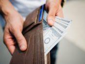 Kredyt przez internet: czy można go dostać?