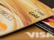 Poznaj trzy zalety karty kredytowej, które ułatwią Ci codzienne życie