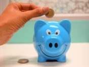 Kiedy lokata bankowa jest najlepszym pomysłem na oszczędzanie?