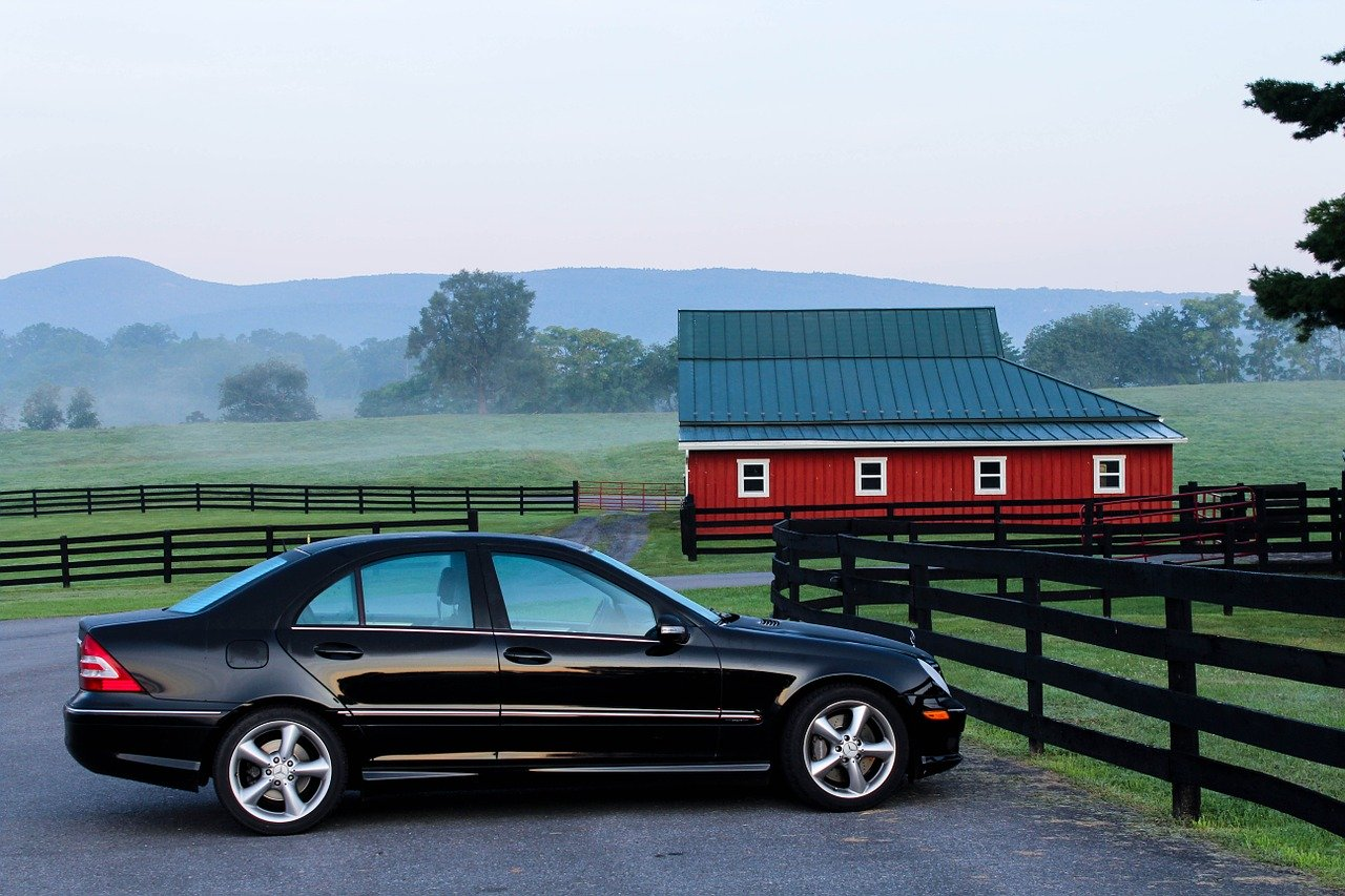Oferty kredytów na samochód
