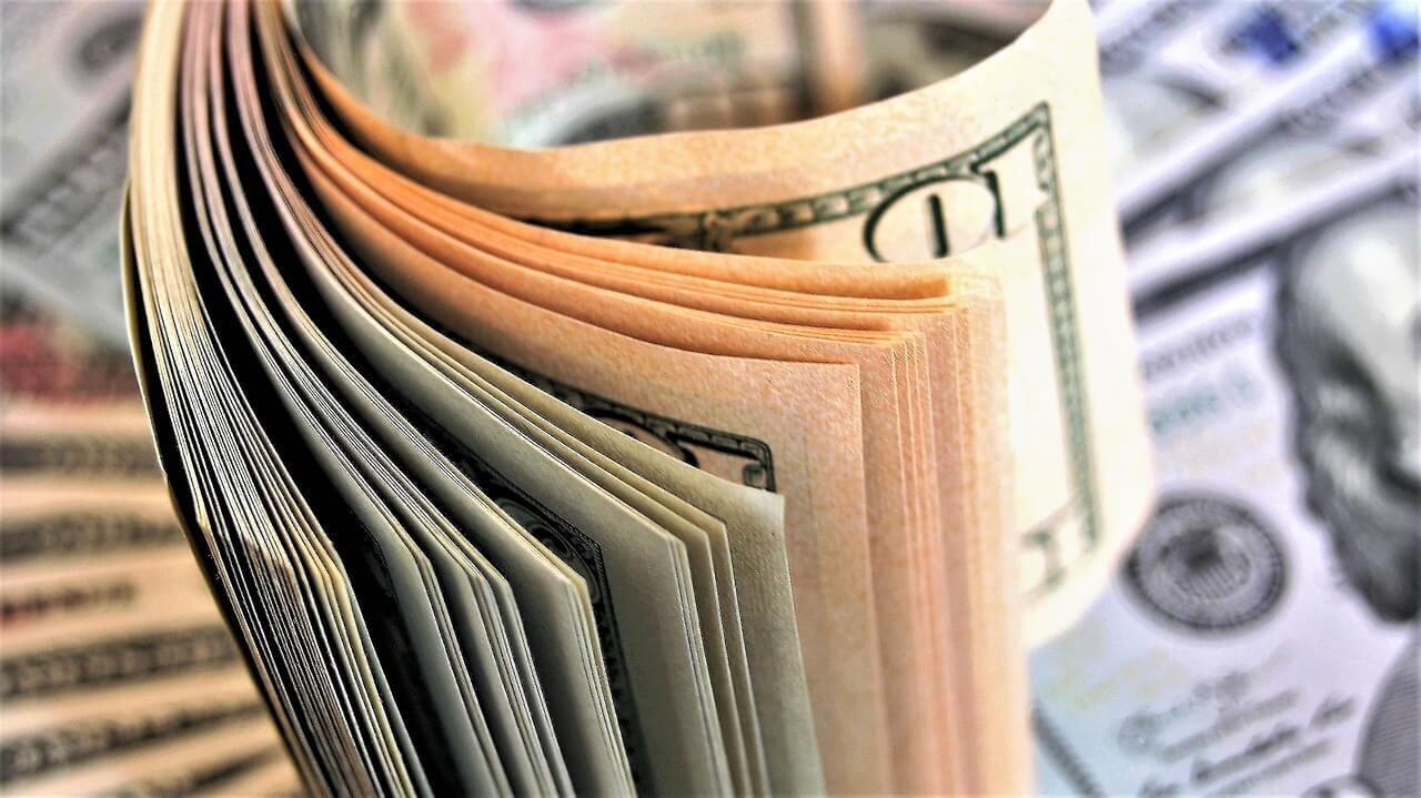 Oferty kredytowe w bankach
