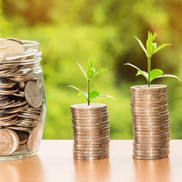 dlaczego warto inwestować